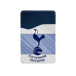 Tottenham Hotspur...