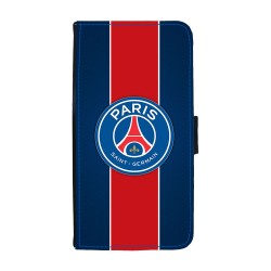 Paris Saint-Germain Huawei...