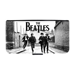 The Beatles Huawei Mate 10...