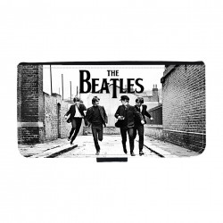 The Beatles Huawei P20...