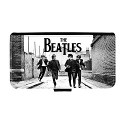 The Beatles Samsung Galaxy...