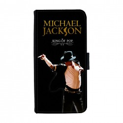Michael Jackson Huawei P20...