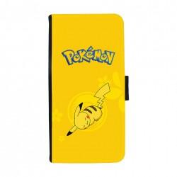 Pokemon Pikachu Huawei...
