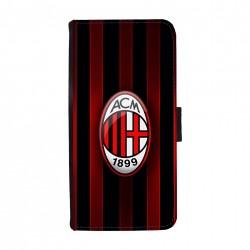 AC Milan Huawei Honor 8...