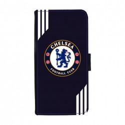 Chelsea Huawei Honor 8...