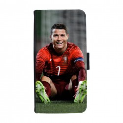 Cristiano Ronaldo Huawei...