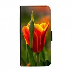 Tulpan Huawei Honor 8...