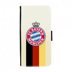 Bayern Munchen Huawei Honor...