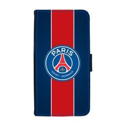 Paris Saint-Germain Huawei...