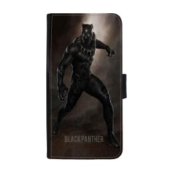 Black Panther Huawei Honor...