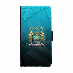Manchester City Huawei...