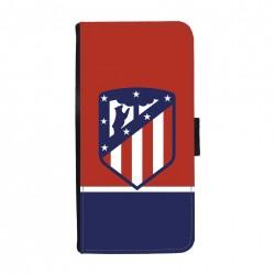 Atletico Madrid Huawei...