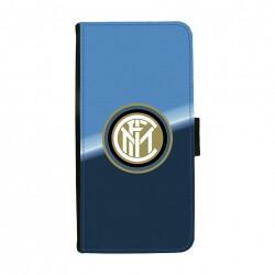 Inter Milan Huawei Honor 8...