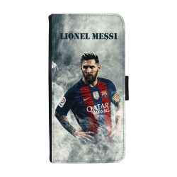 Lionel Messi Huawei Honor 8...