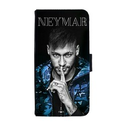 Neymar Huawei Honor 8...