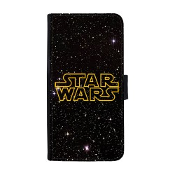 Star Wars Logo Huawei Honor...