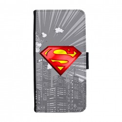 Superman Huawei Honor 8...
