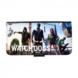 Watch Dogs Huawei Honor 8...