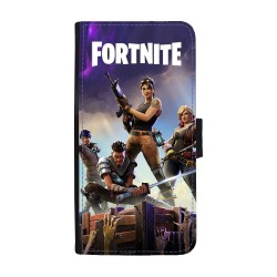 Fortnite Huawei Honor 8...