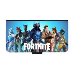 Fortnite Season 7 Huawei...