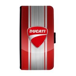Ducati Huawei Honor 8...