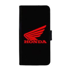 Honda MC Huawei Honor 8...