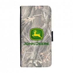 John Deere Huawei Honor 8...