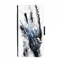 Wolverine Huawei Honor 8...