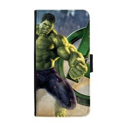 Hulken Huawei Honor 8...