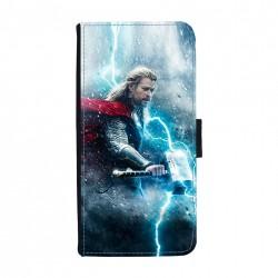 Thor Huawei Honor 8...