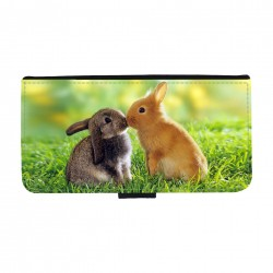 Kaniner Huawei Honor 8...