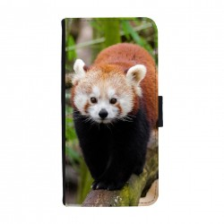 Röd Panda Huawei Honor 8...