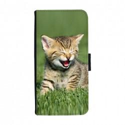 Skrattande Katt Huawei...