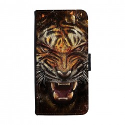Tiger Huawei Honor 8...