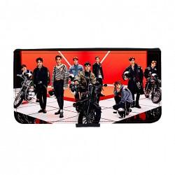 EXO OT9 Huawei Honor 8...