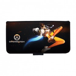 Overwatch Huawei Honor 8...