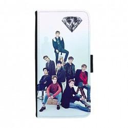 EXO OT8 Huawei Honor 8...