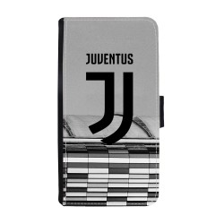 Juventus 2017 Huawei Honor...