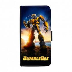 Transformers Bumblebee...