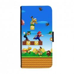 Super Mario Huawei Honor 8...