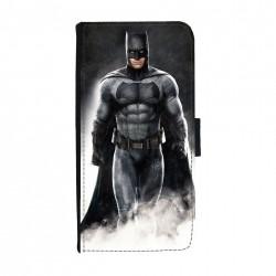 Batman Huawei Honor 8...