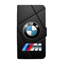 BMW Huawei Mate 10 Lite...
