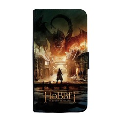 The Hobbit Huawei Mate 10...