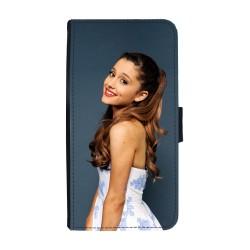 Ariana Grande Huawei Mate...