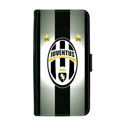 Juventus Huawei Mate 10...