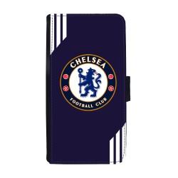 Chelsea Huawei Mate 10 Lite...