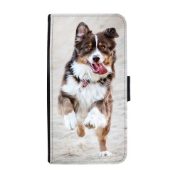 Border Collie Huawei Mate...