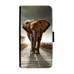 Elefant Huawei Mate 10 Lite...