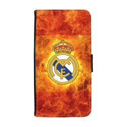 Real Madrid Huawei Mate 10...