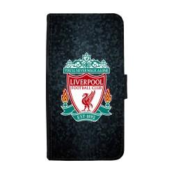 Liverpool Huawei Mate 10...